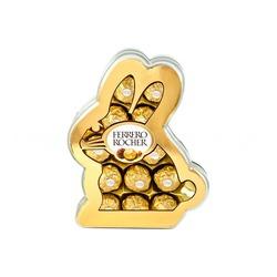 Ferrero Rocher Novelty Bunny