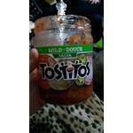 Tostitos mild salsa