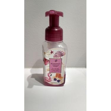 Bath & Body Works Antibacterial Hand Soap