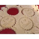 PCⓇ 10 Piece Cookie Baking Kit