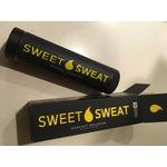 Sweet Sweat workout enhancer