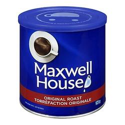 Maxwell House 925gr
