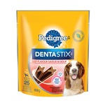 Pedigree denta stix medium