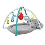 Comfort & Harmony Enchanted Elephant Activity Gym