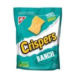 Crispers Ranch