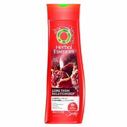 Herbal Essances Long Term Relationship Shampoo