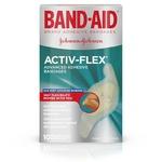 Band Aid Activ-Flex