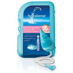 hydrasense infant nasal aspirator