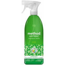 Method Antibac Disinfecting All-Purpose Cleaner