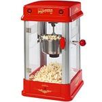 Sunbeam 8 cup popcorn maker