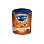Tetley Chai Vanilla