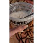 Liberte Mediterranee strawberry yogurt