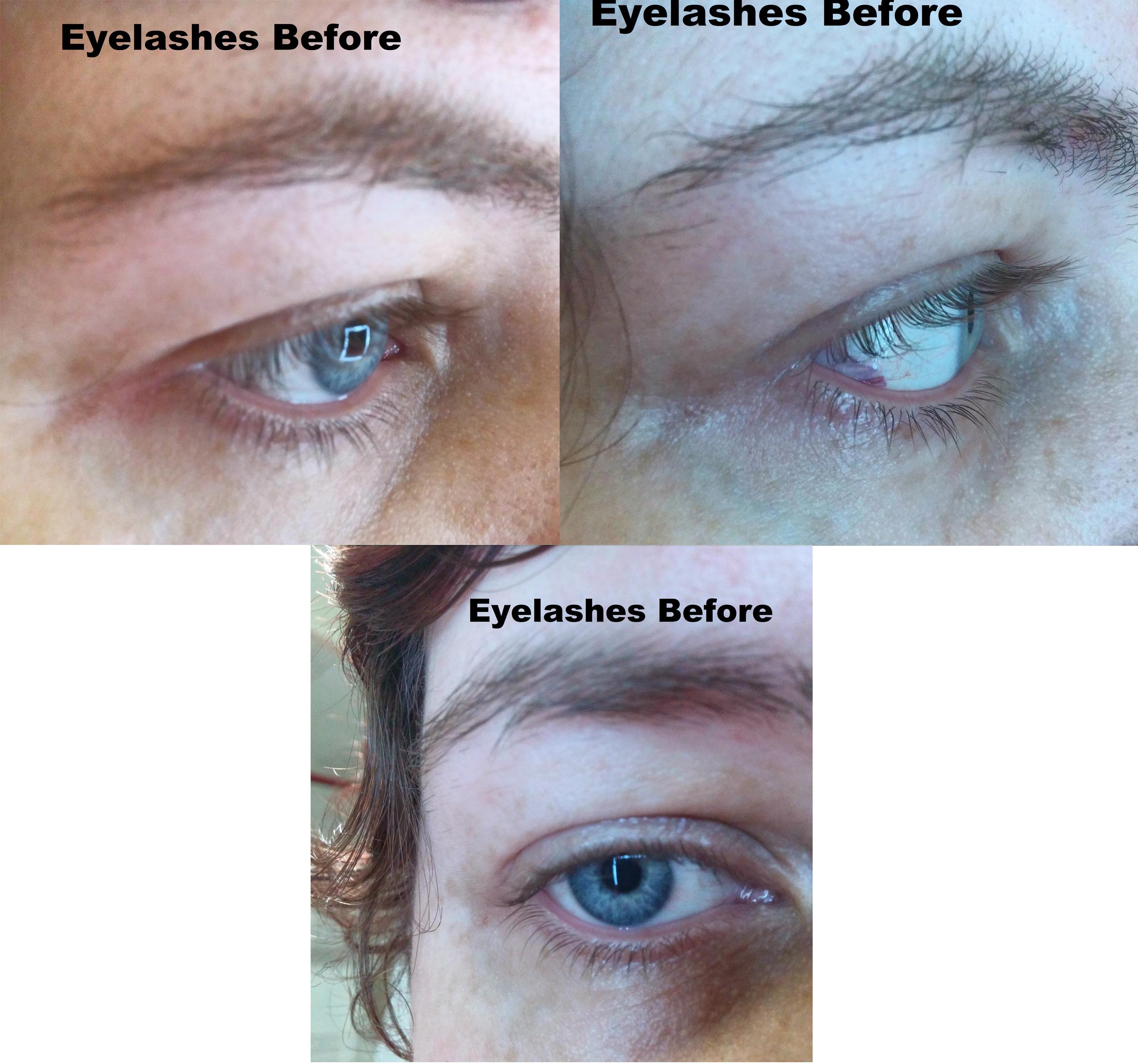 Omiera Labs Revimour Eyelash Growth Eyelash Enhancer Eyelash