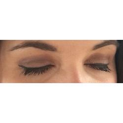 Stila all day waterproof liquid eyeliner