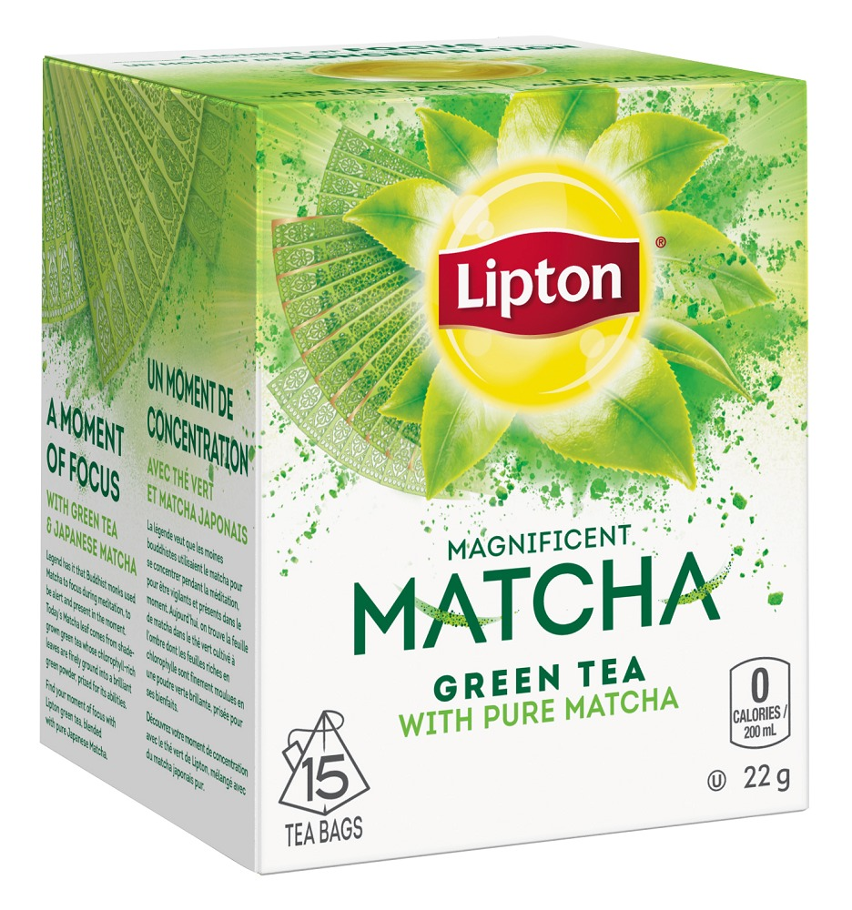 green tea of lipton tea Weight 11 ounce lipton lemon ginseng green tea has a smooth great taste and refreshing aroma our tea leaves are picked at the peak of flavor and then blended with.