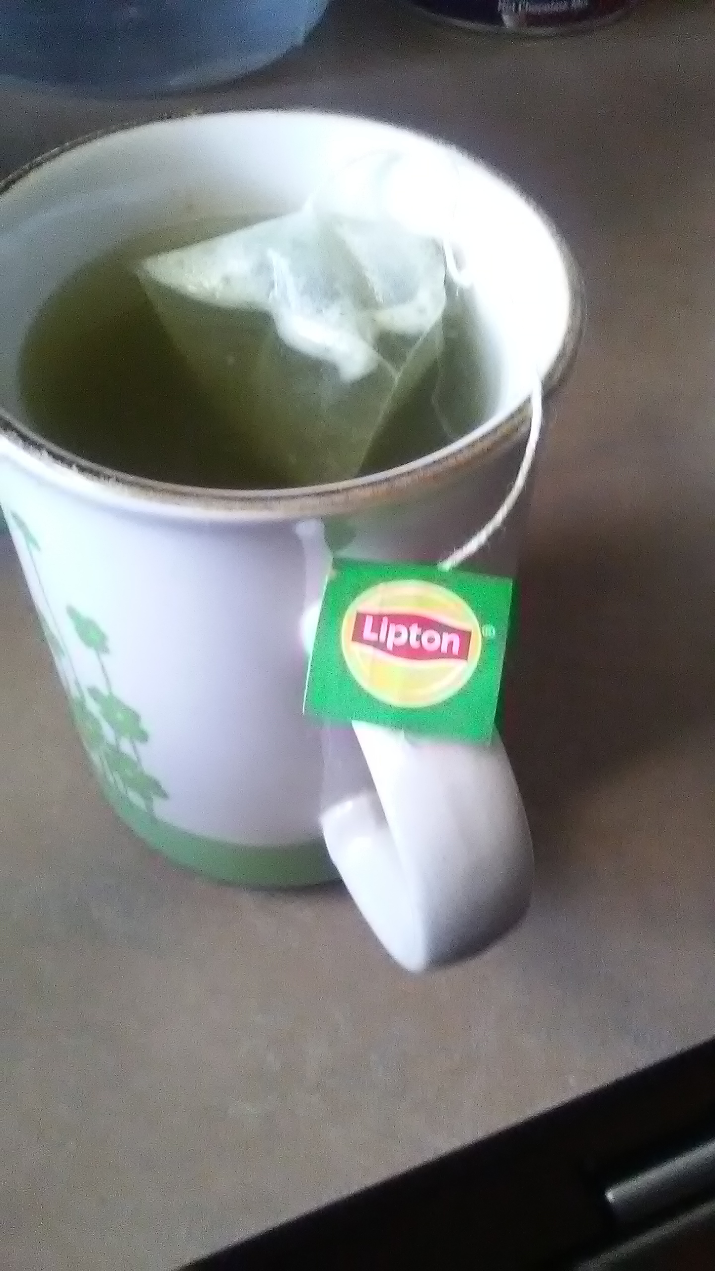 lipton green tea matcha original reviews in tea familyrated