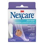 Nexcare Foot Repair Balm