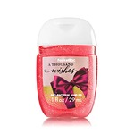 Bath & Body Works A Thousand Wishes Hand Sanitizer