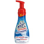 OxiClean™ MaxForce™ Foam Laundry Pre-Treater