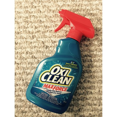 OxiClean™ MaxForce™ Spray