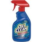 OxiClean™ MaxForce™ Spray