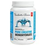 President's Choice Creatine Monohydrate