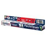 Cookina Parchminum