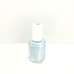 Essie Nail Color in Mint Candy Apple
