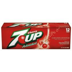 Cherry 7-up