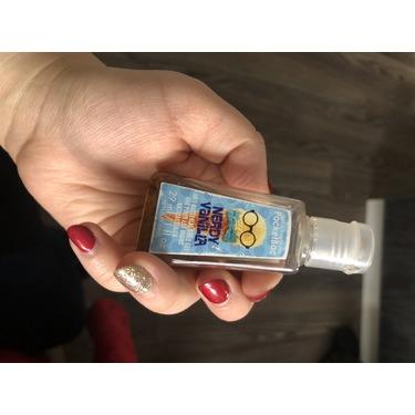 Bath & Body Works PocketBac Hand Sanitizers