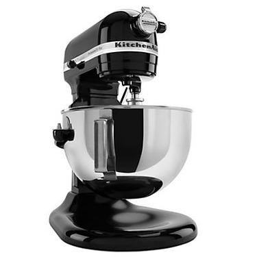 Kitchenaid Professional Stand Mixer