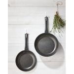 ZWILLING J.A.HENCKELS Marquina Non-stick Frying Pans