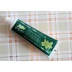 Green Beaver Spearmint Toothpaste