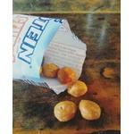 Pure Protein Crunch