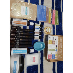 Simply Earth Subscribtion box