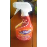 Clorox All Purpose Disinfecting Cleaner