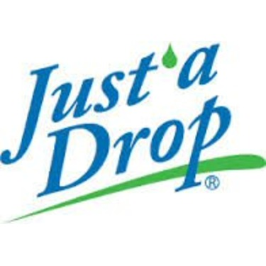 Just A Drop Personal Bathroom Odor Eliminator