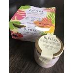 Riviera Organic Petit Pot Yogurt