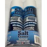 Salt Eraser Dry Carpet Cleaner
