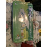 Swiffer Sweeper Wet Mopping Cloths with Febreze