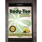 Healistic Planet Body Tox