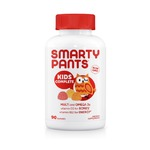 Smarty Pants Gummy Vitamins