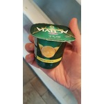 Activia Yogurt Lemon
