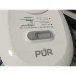 pur PPT110WC Ultimate 11-Cup Pitcher with Led