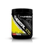 Nutrabolics THERMAL XTC®  SUPER THERMOGENIC FAT BURNER