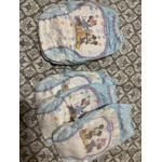 Huggies Baby Diapers Little Movers