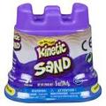 kinetic sand