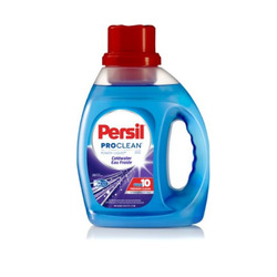 Persil ProClean Cold Water
