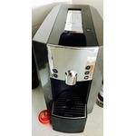 Starbucks Verismo Espresso Machine