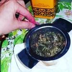 Classy Catz Tea/Coffee Infuser